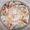 L's CRAFT - 料理写真:5種のチーズのピッツァ1650円