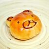 KajI PaiN - 料理写真:'21.05クリームパン