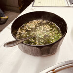 151095690 - スープ