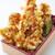 天ぷら定食まきの - 料理写真: