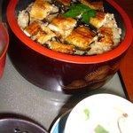 四季の味 錦翠 - 料理写真: