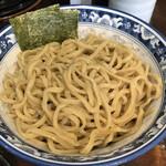麺屋 桜 - 料理写真: