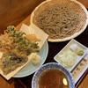 味咲屋 - 料理写真: