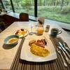 富士マリオットホテル山中湖 - 料理写真: