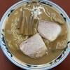 ホームラン亭 - 料理写真: