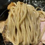 151119486 - 麺♪