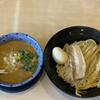 麺堂稲葉Kuki Style - 料理写真: