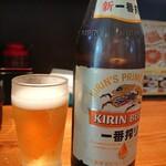 151127588 - ビール