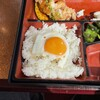 カフェ&レストラン談話室 ニュートーキョー - 料理写真: