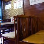 15114001 - いやはや参った                       こういうお店がさりげなく存在しているから                       街場の日式中華料理巡りはやめられない!