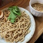 151148940 - つけ麺