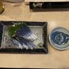 海の幸 美味 - 料理写真: