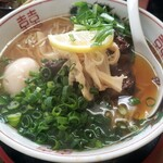 じげん - 料理写真: