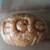 シャレトラン? フクオカ - 料理写真:クロワッサンプレーン