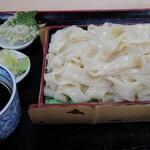 川野屋 - 料理写真: