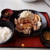 Joifuru - 料理写真:
