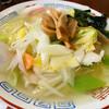 亀寿司食堂 - 料理写真:
