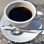 151160301 - コーヒー