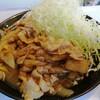 花咲か食堂 - 料理写真: