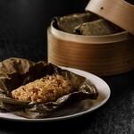 中国料理 四川 -