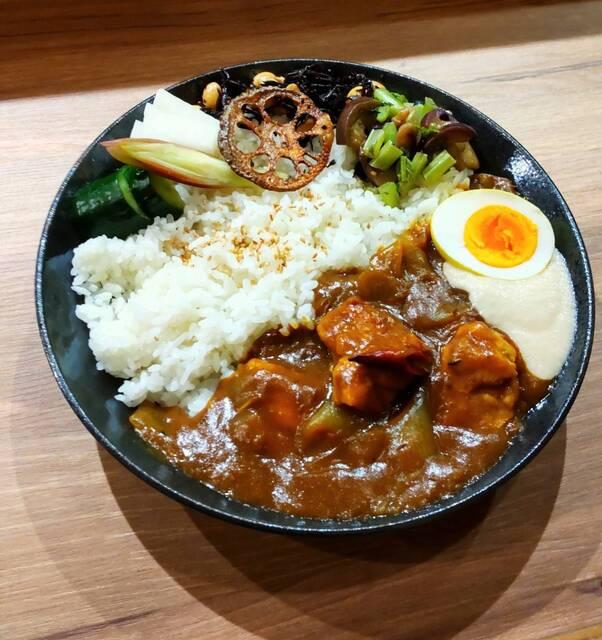 日本酒とナチュラルワイン KOUJINAの料理の写真