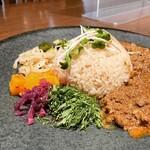 idematsu - 辛く無いですが、食べた瞬間ウマッ❤️
