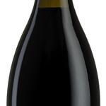 炭火とワイン ジビーノ -
