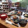 ネジマキカフェ - 料理写真: