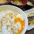 すき家 - 料理写真:塩さば朝食