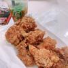 鳥鍈 - 料理写真: