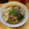Oosakamentetsu - 料理写真: