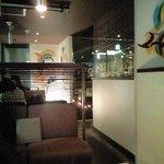 kawara CAFE&DINING - ソファ席
