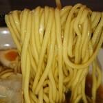 151201071 - 麺リフト