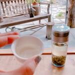 ミオンエシカルキッチン&カフェ -