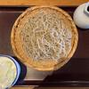 だぼう - 料理写真: