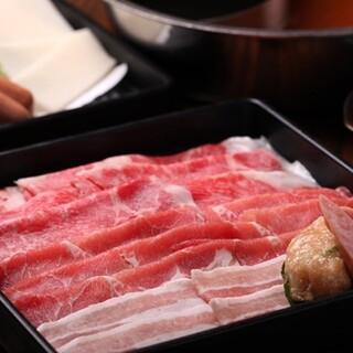 上質なお肉を使ったランチメニューをご用意しております!