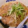 Tembishioramemberashio - 料理写真:令和3年5月 豚カルビらーめん 870円 11:00〜21:00 麺大盛120円→無料