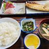 喜多八食堂 - 料理写真:
