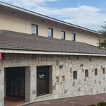 ぶどうの丘 宿泊施設 -