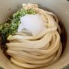 いなもく - 料理写真:
