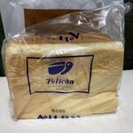 151220846 - 食パン1.5斤
