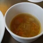 151222076 - スープ