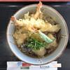 もみじ川温泉レストラン 湖畔 - 料理写真: