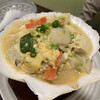 Matsunoki - 料理写真: