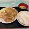 八丁堀食堂 - 料理写真: