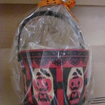 スノーク家 - ハロウィン仕様の焼き菓子詰め合わせ