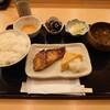 Nihonryourihanaya - 料理写真: