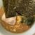 らすた - 料理写真: