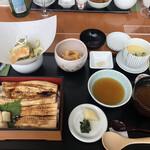 nihonshokumiyabitei -