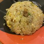 三咲屋 - 料理写真: